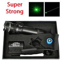 Cheap green laser sight Best green gun laser sight