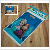 Cheap Frozen Bags Best grils gift