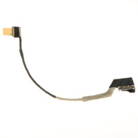 acer lcd cable - LCD Video Flex Cable Fit For Acer Aspire G EIH30 Series Laptop