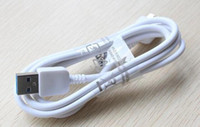 Cheap Micro USB 3.0 Data Sync 1M 3ft Charging Charger Data Cable Cord For Samsung Galaxy Note 3 III N9000 free shipping