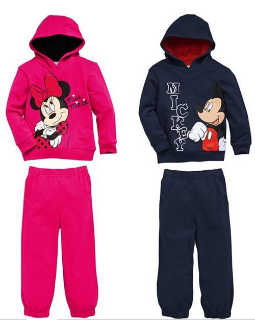 Buy -Spring autumn Baby girl clothing children