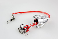 carp tackle - Hot Selling Mustad Unique Explosion Fishing Hook Zinc Lake Carp Fishhooks Size Tackle Hook High Capture Off Ability