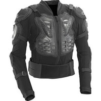 Wholesale Fox Armor Jacket Armor Clothing Knights Equipment Motorcycle Protective Gear Racing protective gear