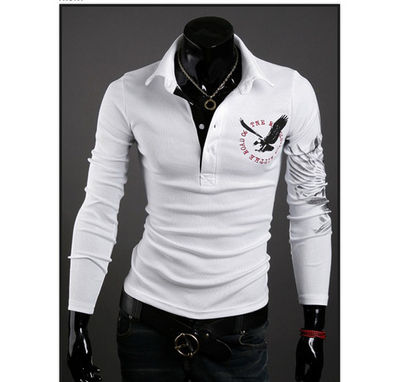 Designer Wholesale Men's Clothing Free Shipping Wholesale Men s