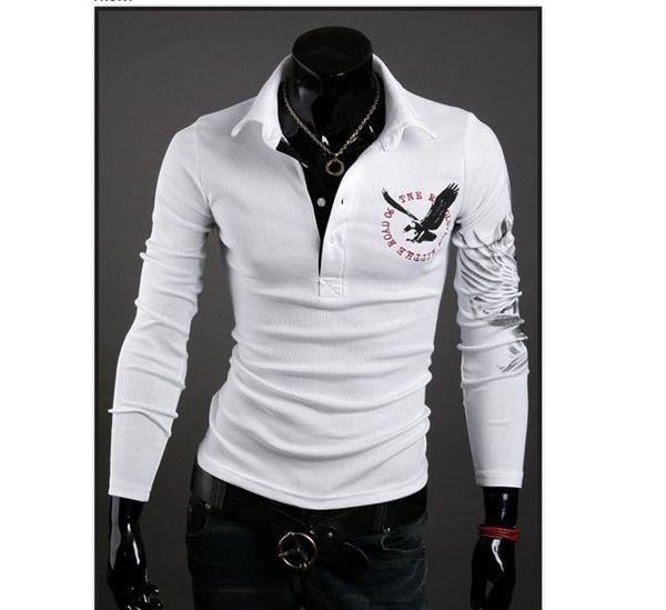 Designer Wholesale Men's Clothing Free Shipping Wholesale Men s