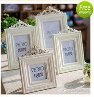 Cheap white picture Best frames home