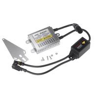 achat en gros de cacha 55w ac h1-Remplacement HID Slim Lumière 12V 55W Fit Xenon Ballast H1 H3 H4 H7 H9 9005 9006 Digital AC Ballast Ultra Slim Toutes les ampoules