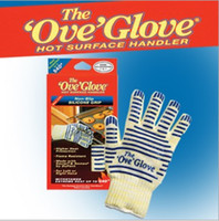 Wholesale dhl Microwave oven heat OVEN GLOVEs the OVE GLOVE As HOT SURFACE HANDLER AMAZING Home golves handler Oven fast shipping new