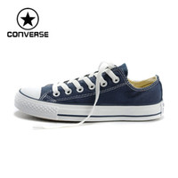 Wholesale 100 Original Converse Skateboard shoes funds to help low original quality canvas shoes all star men shoes