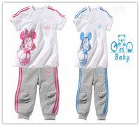 Cheap children sleepwear Best Baby Pajamas