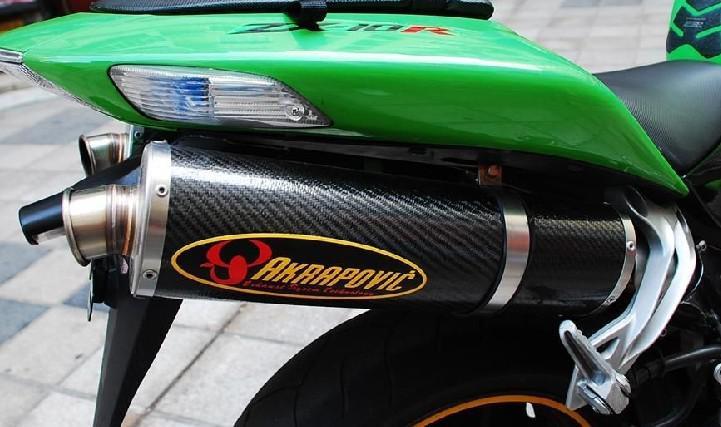 Leather Repair Dubai Car Interior Repairs Cleaning Uae