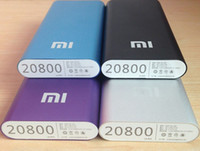 Wholesale Power Bank mah mah power bank Portable Universal External Battery Charger Power for phone tablets phone charger