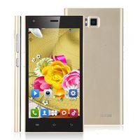 Cheap core phone Best smart phone