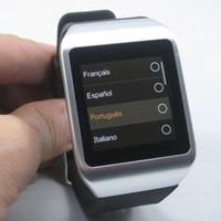 Cheap smart watch Best waterproof watch