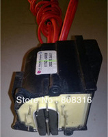 Wholesale 6174Z B FLYBACK TRANSFORMER FOR Rear projection TV