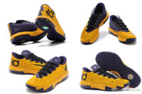 Cheap basketball shoes Best runing shoes
