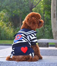 Wholesale dog clothes pet clothes dog apparel fashion summer pet apparel cama para cachorro