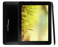 Cheap tablets tablet Best cheap tablet