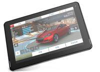 Cheap cheap tablet 9.7inch PiPO P1 3G RK3288 Android4.4 Tablet PC Retina Screen 8.0mp Camera HDMI GPS 10000mAH Battery DHL FREE