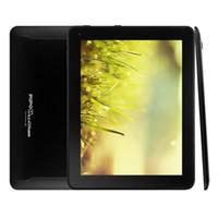 "Cheap PiPO P1 android 4.4 tablet pc 9.7"" Retina 2048x1536 pixels RK3288 1.6GHz 2GB RAM 32GB 4K Video HDMI GPS FREE-DHL wxq"