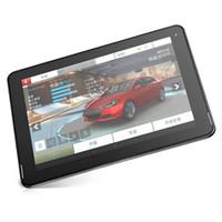 "Cheap HOT PiPO P1 android 4.4 tablet pc 9.7"" Retina 2048x1536 pixels RK3288 1.6GHz 2GB RAM 32GB 4K Video HDMI GPS FREE-DHL wxq"