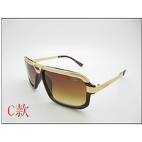 mens luxury sunglasses  4028 sunglasses