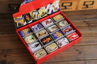 tin cans - box Vintage Style Mini Tin Box Metal Coin Saver Jewerly Case Pill case designs Candy Can For Promotion