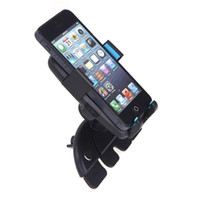 Wholesale Universal Car Bracket CD Slot Vehicle Mount Stand Bracket Holder for iPhone MP3 MP4 Cell Phone GPS Degree Rotatable K1267