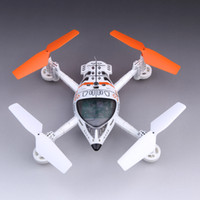 Wholesale Original Walkera QR W100S Wifi Version Quadcopter for Iphone Ipad Android Mobile Phones RM1114