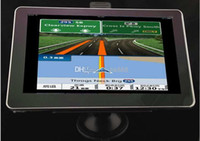 aston martin models - Car GPS Model inch HD GB Memory Free Maps Windows CE ebook Free Ship