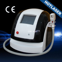 hair removal diode laser - Hot sellling nm diode laser hair removal laser hair removal machine for permanently
