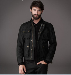 Men Short Jacket | Outdoor Jacket