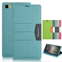Cheap For XiaoMi 3 Best Cover Cases