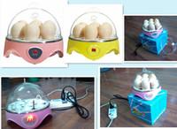Wholesale 7 mini egg carrier small household mini egg incubator mini incubator v v PPB031 Free HK Post