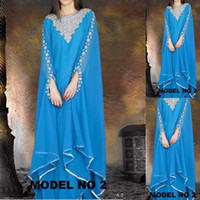 Cheap 2014 prom dress Best evening gowns