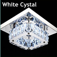 Cheap crystal light box Best light years to meters