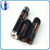 Wholesale China supplier product mechanical e cig stingray mod mechanical mod
