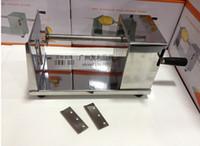 potato - Tornado potato machine potato spiral cutting machine potato cutter machine potato chips machine PPB038
