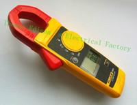 Cheap FLUKE 302+ F302+ Clamp Meter Clamp Multimeter Original Genuine