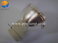 Cheap (New) Original Vivitek H1080 projector lamp bulb Free shipping