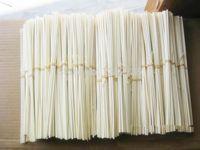 Wedding aromatic sticks - MM CM Premium Rattan Reed Diffuser Replacement Refill Rattan Sticks Aromatic SticksTop MM CM