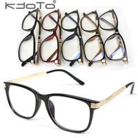 online eyeglasses cheap  eyeglasses reviews