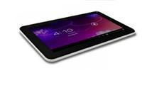 Precio de Tablet 9 inch-9 pulgadas Allwinner A33 Tablet PC Quad Core 1.5Ghz CPU 512M DDR3 8GB ROM Android 4.4 Bluetooth de doble cámara WiFi Google Play Skype 0002