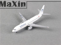 airplanes boeing - White Color Diecast Airplane Model StarJets Sun Express Boeing TC SUB Collectible Toys