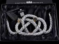 Wholesale- Hot sale JDM JUNCTION PRODUCE Kin Tsuna rope Large...