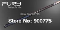 Wholesale billiard cues FURY Maple Pool Cue mm mm Shaft AG series AG104