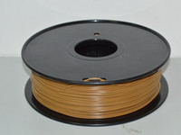 Cheap Colors 1.75mm 3mm ABS PLA Filament for 3D Printing Apply to Makerbot RepRap FDM 3D Printer