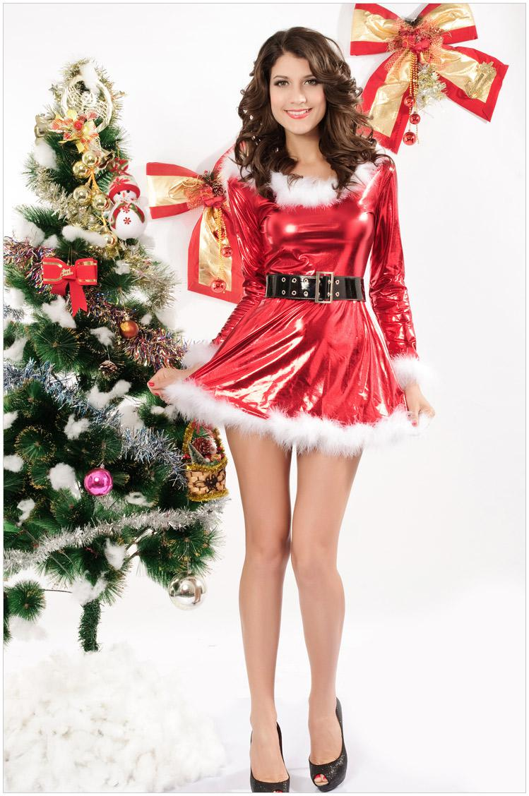 santa claus muslim women dating site Santa claus standing with a reindeer  portrait of three smiling young women in santa claus hat with gift in hands 5 1 2  muslim woman with hijab 5,363 17 2 .