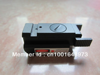 Wholesale New tactical Red Laser Sight for Pistol Red laser pointer for Glock mm rail mount