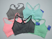 Cheap 100% Cotton woman bra Best   Vest